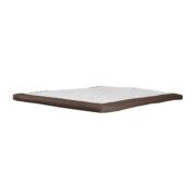 Baddmadrass-Premium-Brown