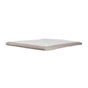 Baddmadrass-Premium-Sand