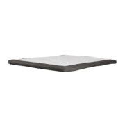 Baddmadrass-Premium-Steel